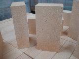 Briques réfractaires, briques en argile réfractaire, briques haute teneur en alumine