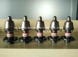 Procès de fraisage de sélections de route pour la fraiseuse W1900/2000/2100/2000DC de Wirtgen