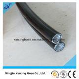 Boyau hydraulique à haute pression (XPU-10341)