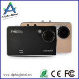 "Камера DVR автомобиля HD 2.7 "" LCD"