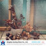 가구 건물 유리를 위한 장 장식무늬가 든 유리 제품
