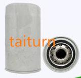 Uitstekende kwaliteit van de Filter van de Olie (W950/26)