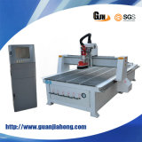 1500*3000 hölzernes Acrylic, ENV, ABS, PVC, Aluminum Engraving und Cutting Machine CNC Router