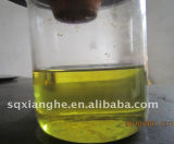 Distilleria usata del petrolio di raffinazione del petrolio del trasformatore