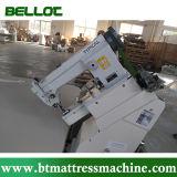 Máquina Bt-MB1 da borda da fita do colchão
