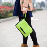 Foldable携帯用昇進のショッピングトロリー袋