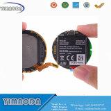 para la 1ra batería de la GEN Wx30 de Motorola Moto 360