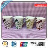 Tazza di caffè di ceramica della decalcomania per Nizza vita