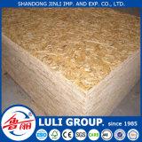 Gute Qualität OSB/OSB3/OSB2 Gruppen-/OSB-Hersteller vom China-Luli