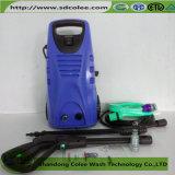 Инструмент чистки электрического автомобиля для пользы семьи