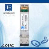 12.10G Optical Transceiver Module SFP+ DWDM 70km SM