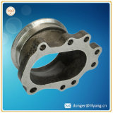 Clamp Flange Turbo Downpipe Adapter pour T25, T28, Gt25, Gt28