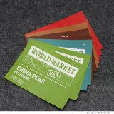Autoadesivo di carta grazioso di vendita calda per decorare
