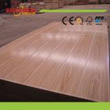 E0 E1 E2 Grad-Furnierholz-Produktionsanlage des Handelsmöbel-Furnierholzes