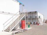사이트 Accommodation 또는 건축 용지 Camping/Mobile House (shs fp accommodation016)