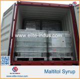 Gesundes Maltitol des Stoff-Maltitol-/des Maltitol-Powder/Maltitol Sirup-Maltitol-Sweetener/Liquid