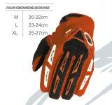 2016 neue Entwurfs-Form-Motorrad-Handschuhe