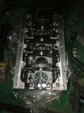 Cilindro dell'aria del Mitsubishi S4s per il motore