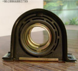 Schacht van de Transmissie van de Vervangstukken van de Vrachtwagen Foton van Sinotruck HOWO de Auto Bijkomende