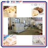 Macchina Centrale-Riempita squisita automatica di produzione della caramella del latte di prestazione superiore