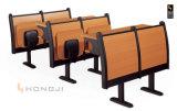 学校家具シリーズ学生の机および教室の家具