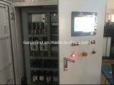 Fornecedores da instalação do quarto de armazenamento frio para o marisco dos peixes da carne
