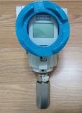 폭발 방지 압력 전송기 압력 측정하 압력 변형기