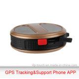 Hete Verkopende GPS Drijver met Sos Knoop (T8S)