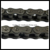 Motorcycle Roller Chain and Parts