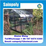 Garten-grüne Haus-Gewächshaus für die Landwirtschaft