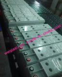 12V150AH Terminal de acesso frontal AGM VRLA UPS Bateria EPS Telecom Bateria Comunicação Bateria Gabinete de energia Bateria Projetos de telecomunicações Ciclo profundo