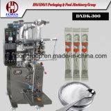挽いたコーヒーのパッキング機械Dxdk-300