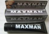 Nata de Maxman el más seguro, la mayoría de la crema eficaz del retardo para los hombres