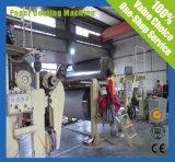 Línea de la fabricación del papel de tarjeta del arte de Jieruixin