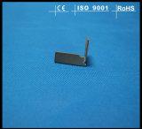 3 Methoden-Schrauben-Terminal-elektrische Stecker