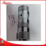 Terex Transmission Sun Wheel (06883935) per Terex 3305 3307 Tr60 Tr100