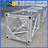 De vierkante Bundel van de Schroef van de Legering van het Aluminium