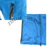 Шерсть фальшивки куртки шерсти фальшивки куртки шерсти Faux