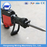 Elektrischer konkreter lbs-Demolierung-Hammer