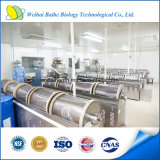 FDA-gebilligtes Biokost-Eisen Softgel
