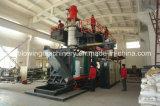 Máquina plástica do molde 1200L do tambor da água Tank/IBC do HDPE