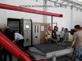 Umweltfreundlicher überschüssiger Reifen/Gummireifen, der Produktionszweig mit CER und ISO aufbereitet