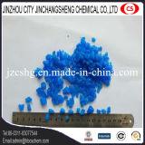 engrais granulaire de micro-élément de sulfate de cuivre de 2~4mm