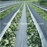 中国の製造者の雑草防除ファブリック