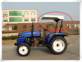 熱い販売のための農場トラクター25HP 30HP 35HP 40HP