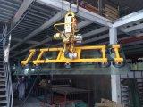 Lifter 10 чашек высасывателя вакуума тяжелый стеклянный регулируя