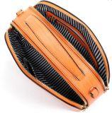 女性のための美しい革美しい女性わらのハンドバッグの方法ハンドバッグが付いている女性袋