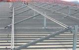 専門の供給1000W3000W5000W10kw Distrabuteホーム力の光起電サポート