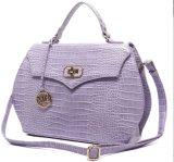 De beste Handtassen van het Leer op de Dames van de Verkoop doet de Handtassen van het Leer van de Korting van Nice in zakken