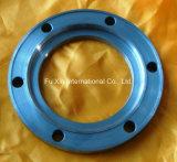 Hydrant Flange|Slotted/Grooved Flange|Yemen Flange|Forged Steel Flanges